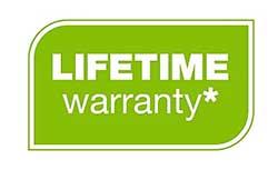 Babymoov Warranty