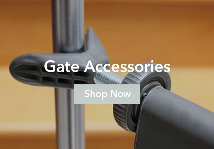 Fred Gates & Accessories