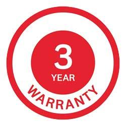Phil & Teds Warranty