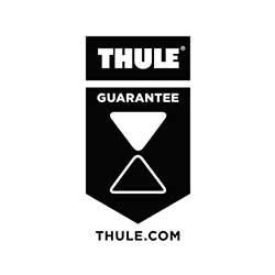 Thule Warranty